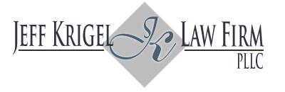 Jeff Krigel Law Firm, PLLC